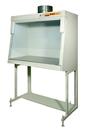 Шкаф вытяжной ШВ 1,0 Laminar С (520.100)