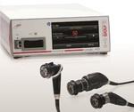 Камера эндоскопическая Endocam Logiс HD