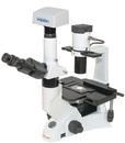 Медицинский инвертированный микроскоп MX 700 (T)