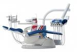 Стоматологическая установка Primus® 1058