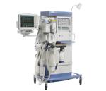 Анестезиологический комплекс Primus