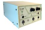 Радиоволновой хирургический аппарат RFS-3800K