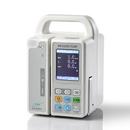 Инфузионный насос SK-600 II