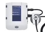 Аппарат для ультразвуковой терапии Sonopuls 190 new StatUS