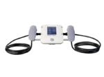 Аппарат для ультразвуковой терапии Sonopuls 190 new