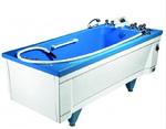 Ванна ручного подводного массажа T-UWM