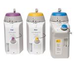 Испарители анестетиков D-Vapor 3000/Vapor 3000