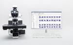 Vision Hema® Research Решение для исследовательской работы