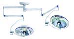 Хирургический потолочный светильник Аксима-520/ 520