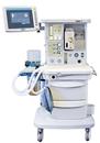 Аппарат наркозно-дыхательный Ather 7