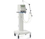 Аппарат ИВЛ для детей и новорожденных Babylog 8000 plus