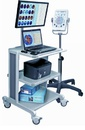 Электроэнцефалограф-анализатор ЭЭГА-21/26 Энцефалан-131-03