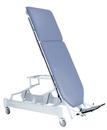 Стол-вертикализатор Manumed Special Tilt