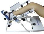 Аппарат для роботизированной механотерапии нижних конечностей для голеностопного сустава Flex 02