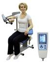 Аппарат для роботизированной механотерапии верхних конечностей Flex 04 для плечевого сустава