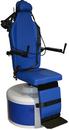 Вращающееся кресло Nydiag