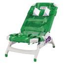 Кресло для купания Otter, размер M