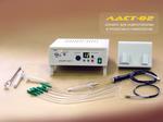 Аппарат «ЛАСТ-02» для лазеротерапии в урологии и генекологии
