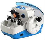 M3500 Моторизованный радиальный микротом