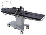 Операционный стол Stern OT-5
