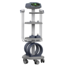 Аппарат Полюс-2М магнитотерапивтический низкочастотный