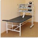Стойка медицинская приборная (урологическая)