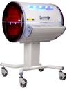Аппарат интенсивной фототерапии для новорожденных Intensive Phototherapy 024