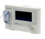 Мониторы пациента анестезиологические Vamos и Vamos Plus