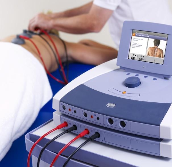 Физиотерапия в домашних условиях 980
